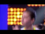 Голос дети (04.04.2014) сезон 1 выпуск 6 Поединки и Песня на вылет (команда Димы Билана)