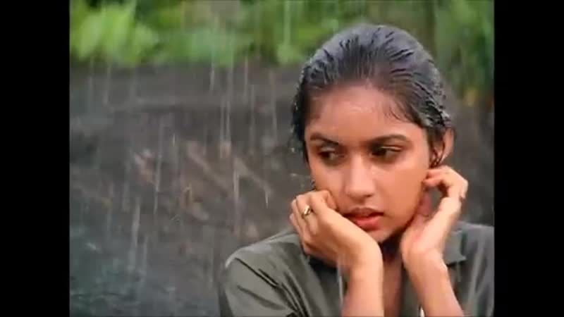 Король шуток (1986) Punnagai Mannan - Камал Хаасан, Ревати, Рекха Маллик, Шривидья, Делхи Ганеш, Виджая Чандрика