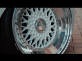 DANNY BOY - Dannys bagged MK5 AxelDigital Perfect Stance
