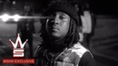 K Camp Cherish My Dawgs WSHH Exclusive Official Music Video