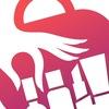 CALMI | Хранение косметики