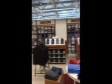 магазин деловой одежды элиз . новополоцк.тц капитал2. 2 этаж.павильон 50