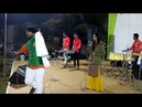 Sagar Patel Live Garba PART 1 At Silaj Ahmedabad yesterday 2019