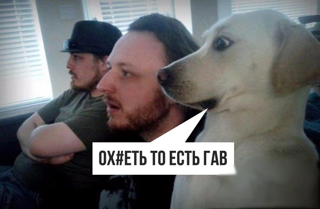 В Воронежской области сельчанина будут судить за развращение девочек «ВКонтакте»