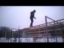 Видео-0037