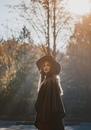 Татьяна Маляревская фото #12