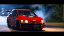 Major Lazer - Night Riders - Fast Furious Tokyo Drift Music Video [HD]