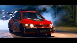 Major Lazer - Night Riders - Fast &amp Furious Tokyo Drift Music Video HD