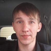 Evgeny Burmistrov