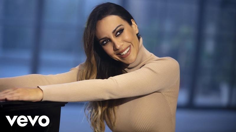 Monica Naranjo - Tú y Yo y el Loco Amor (Banda Sonora Salir del Ropero)