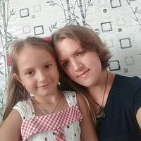 Екатерина Тюленева