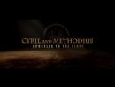 8891 и Мефодий Апостолы славян Cyril and Methodius The Apostles of the Slavs 2013