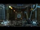 Metroid Prime - фанатский ремейк, ролик от автора