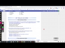Video_18-10-11_02.13.03