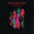 Foo Fighters альбом Wasting Light (Bonus Tracks)