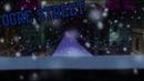 JoJo's Bizarre Adventure - Ogre Street (Musical Leitmotif)
