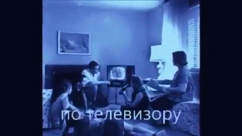 Единая Россия-глупенький наш народ.mp4