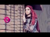 Arabic Remix - Aweli (