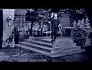 JOYAS MUSICALES EN INGLÉS 50 60s VOL 1 VIDEO