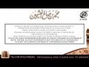 шейх Усаймин наставление мужьям о разногласиях с женами