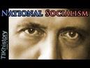 National Socialism WAS Socialism Rethinking WW2 History