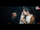 Karaoke Bar Lava-Lava 📽 нам 2️⃣ года 🎂 2️⃣5️⃣ августа