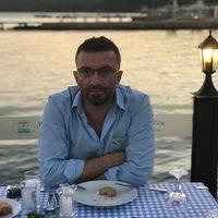 Akif Deniz | Marmaris