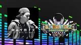 Mix de Raymix TechnoCumbias Sonideras (
