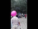 Www Ленинград БББ бабушкизажигают