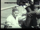 Mods v Rockers, 1960's - Film 33028