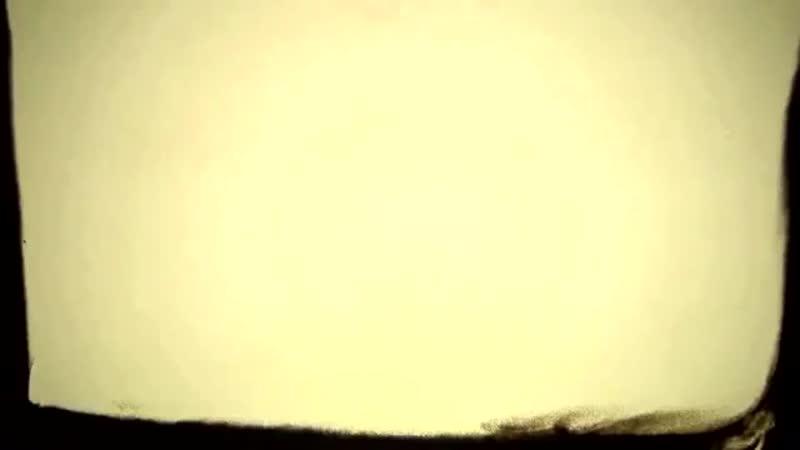 Ришат Тухватуллин-аккошлар мэхэббэте (Зифа Нагаева суз.хэм кое) -песочная анимац.mp4