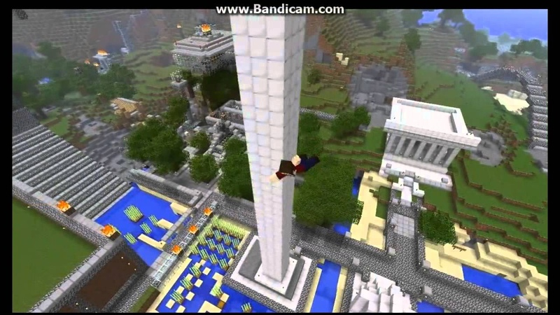 Top 25 Minecraft songs of 2013 [HD]