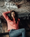 Александра Кошелева фото #10