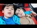 Песня Мама - Казахский мальчик Покорила весь Интернет Studio74