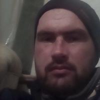 Анкета Славеньтий Киосоян