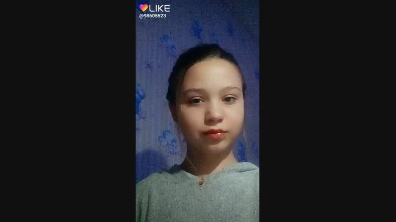 Like_6647143297069260809.mp4
