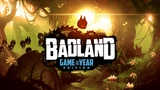 BADLAND Game of the Year Edition Launch Trailer
