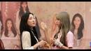[Fancam] 180926 WJSN Eunseo Soundwave Bundang fansigh 3 @ Eunseo