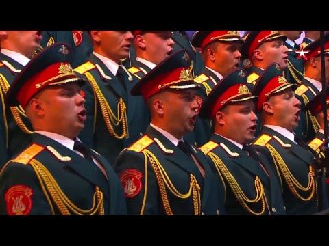 Церемония награждения и закрытия Армейских международных игр 2018 - Live