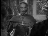 L'affaire du collier de la reine (1946) Fr
