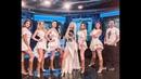 Andreea Balan Asa de frumos TvShow