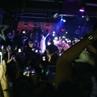"ДНЕВНИК РАЙДЕРА 🔥👊 on Instagram: ""@lilpump in Barcelona barcelonaliketimelike4likebmxerbmxlilpumpbarcelonacityinstagoodlikeandfollowfollo..."