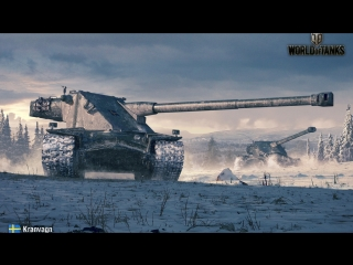 Flaming_Farts|Ну поехали| World of Tanks.