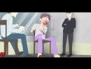 ХОДЯЧИЕ МЕРТВЕЦЫ Проект 69 хорошее настроение смешное видео зомби сериал отрывок страх ночь сонный лунатик избиение