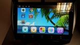 Штатная магнитола Mitsubishi ASX, RVR 2010+ Android 7   10д 32Гб  2ГБ