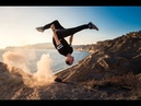 THE KING'S OF PARKOUR FREERUNNING 2018