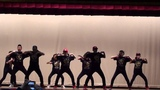 will.i.am - POWER choreography by DU-UP