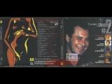 Сборник Владислав Медяник Избранное 2 2000