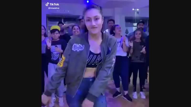 O_Ho_Ho_Ishq_tera_tadpave_(Taare_gin_gin)_best_dance.mp4