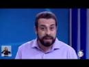 Guilherme Boulos falando da ditadura com uma música muito triste..mp4